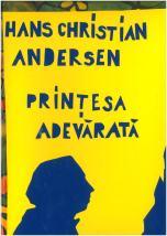 Printesa1