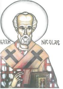 Sf.Nicolae
